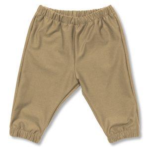 roupa-infantil-calca-bebe-menina-camurca-bege-green-by-missako-G5703071-200
