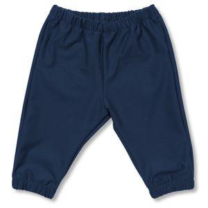 roupa-infantil-calca-bebe-menina-camurca-azul-green-by-missako-G5703071-770