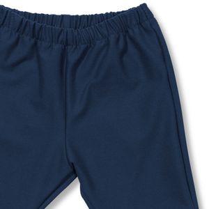 roupa-infantil-calca-bebe-menina-camurca-azul-green-by-missako-detalhe-G5703071-770