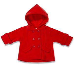 roupa-infantil-casaco-bebe-menina-felicidade-vermelho-green-by-missako-G5703081-100