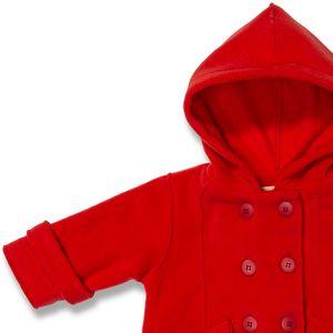 roupa-infantil-casaco-bebe-menina-felicidade-vermelho-green-by-missako-detalhe1-G5703081-100