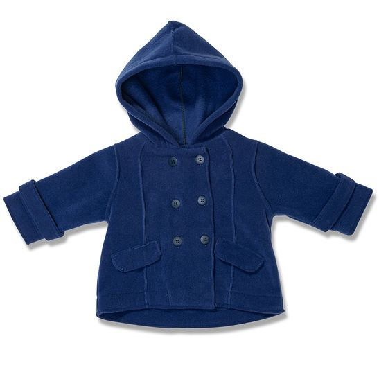 roupa-infantil-casaco-bebe-menina-felicidade-azul-green-by-missako-G5703081-700