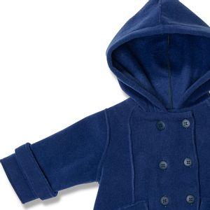 roupa-infantil-casaco-bebe-menina-felicidade-azul-green-by-missako-detalhe1-G5703081-700