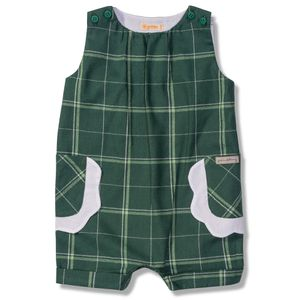 roupa-infantil-macacao-margarida-verde-green-by-missako-G5703091-600