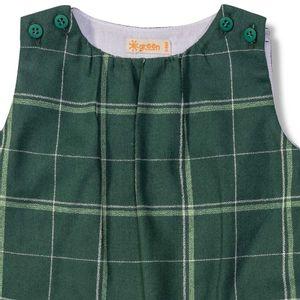 roupa-infantil-macacao-margarida-verde-detalhe2-green-by-missako-G5703091-600