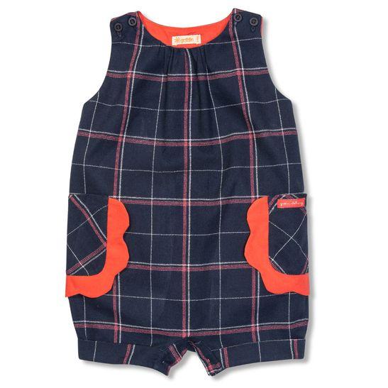 roupa-infantil-macacao-margarida-azul-green-by-missako-G5703091-770