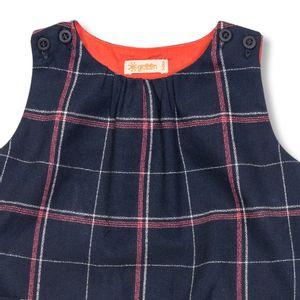 roupa-infantil-macacao-margarida-azul-detalhe2-green-by-missako-G5703091-770