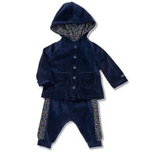 roupa-infantil-conjunto-felicidade-manga-longa-azul-green-by-missako-G5703101-770