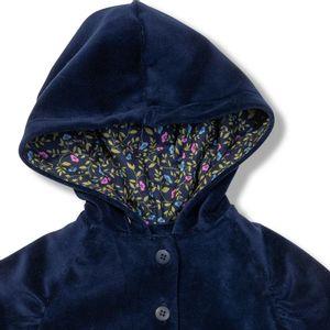 roupa-infantil-conjunto-felicidade-manga-longa-azul-green-by-missako-detalhe-G5703101-770
