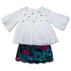 roupa-infantil-conjunto-menina-perfume-azul-green-by-missako-G5703322-770