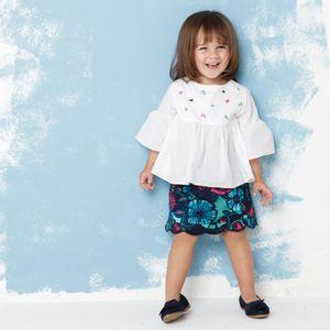 roupa-infantil-conjunto-menina-perfume-azul-green-by-missako-modelo-G5703322-770