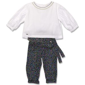 roupa-infantil-conjunto-menina-lily-azul-green-by-missako-G5703332-770