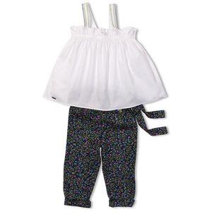 roupa-infantil-conjunto-menina-lily-azul-green-by-missako-G5703342-770
