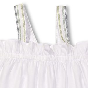 roupa-infantil-conjunto-menina-lily-azul-green-by-missako-detalhe-G5703342-770