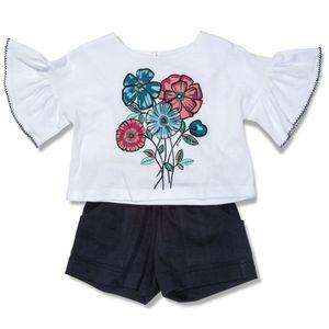roupa-infantil-conjunto-menina-ramos-green-by-missako-G5703352-010