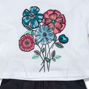 roupa-infantil-conjunto-menina-ramos-green-by-missako-detalhe1-G5703352-010