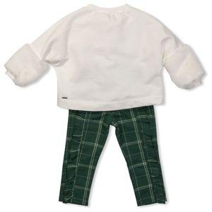 roupa-infantil-conjunto-menina-lirio-verde-green-by-missako-G5703362-600