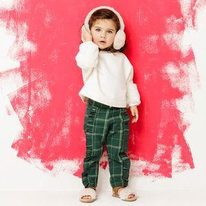 roupa-infantil-conjunto-menina-lirio-verde-green-by-missako-modelo-G5703362-600