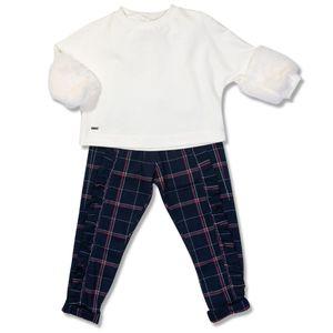 roupa-infantil-conjunto-menina-lirio-azul-green-by-missako-G5703362-770