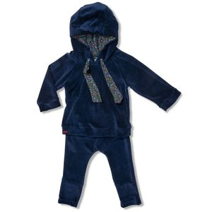 roupa-infantil-conjunto-menina-perfume-azul-green-by-missako-G5703372-770