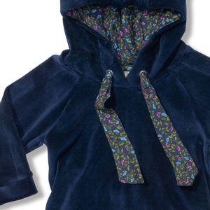roupa-infantil-conjunto-menina-perfume-azul-green-by-missako-detalhe-G5703372-770