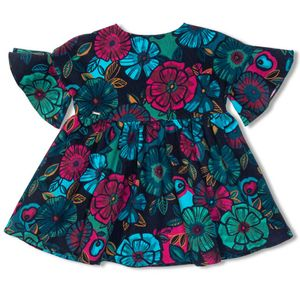 roupa-infantil-vestido-menina-florescer-azul-green-by-missako-G5703392-770