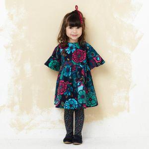 roupa-infantil-vestido-menina-florescer-azul-green-by-missako-modelo1-G5703392-770