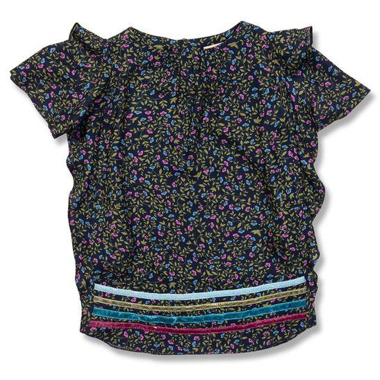 roupa-infantil-vestido-menina-buque-green-by-missako-G5703402-770