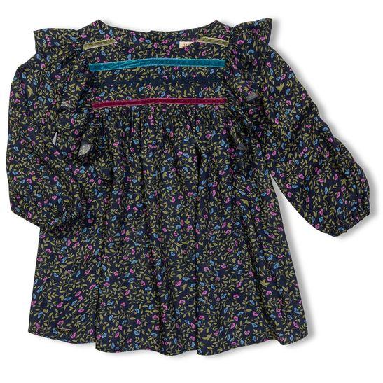 roupa-infantil-vestido-menina-florescer-green-by-missako-G5703412-770