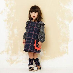 roupa-infantil-vestido-menina-florescer-green-by-missako-modelo-G5703412-770