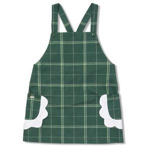 roupa-infantil-vestido-menina-margarida-verde-green-by-missako-G5703422-600