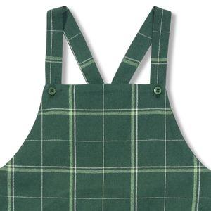 roupa-infantil-vestido-menina-margarida-verde-green-by-missako-detalhe-G5703422-600