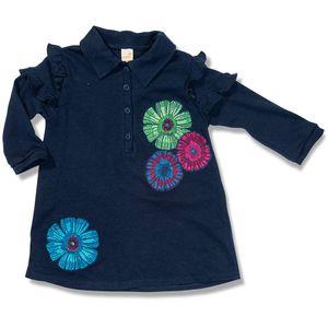 roupa-infantil-vestido-menina-florido-azul-green-by-missako-G5703432-770