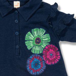 roupa-infantil-vestido-menina-florido-azul-green-by-missako-detalhe-G5703432-770