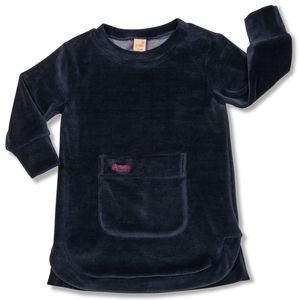 roupa-infantil-vestido-menina-felicidade-azul-green-by-missako-G5703442-770