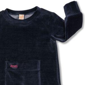 roupa-infantil-vestido-menina-felicidade-azul-green-by-missako-detalhe-G5703442-770