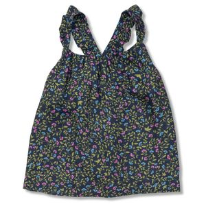 roupa-infantil-regata-menina-flora-azul-green-by-missako-G5703472-770
