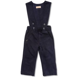 roupa-infantil-macacao-menina-pureza-azul-green-by-missako-G5703482-770
