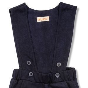 roupa-infantil-macacao-menina-pureza-azul-green-by-missako-detalhe-G5703482-770