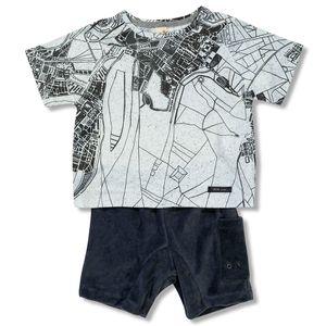 Conjunto-Mapa-Chumbo-Green---Toddler-Menino