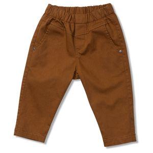 Calca-Exploracao-Caqui-Green---Toddler-Menino