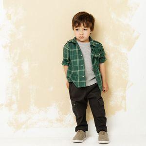 Calca-Jornada-Chumbo-Green---Toddler-Menino