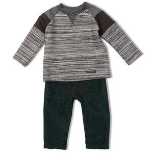 Conjunto-Viajante-Blusa-e-Calca-Cinza-Claro-Green---Toddler-Menino