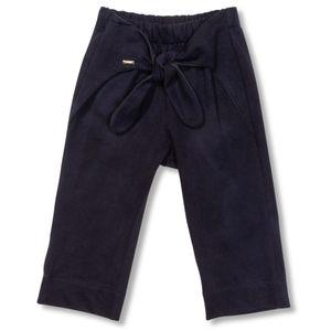roupa-infantil-calca-menina-violeta-azul-green-by-missako-G5703492-770