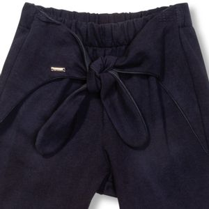 roupa-infantil-calca-menina-violeta-azul-green-by-missako-detalhe-G5703492-770