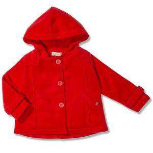 roupa-infantil-casaco-menina-liz-green-by-missako-G5703502-400