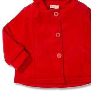 roupa-infantil-casaco-menina-liz-green-by-missako-detalhe-G5703502-400