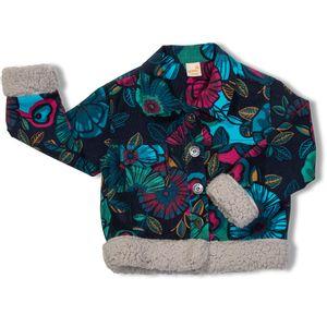 roupa-infantil-casaco-menina-buque-azul-green-by-missako-G5703512-770