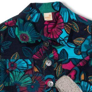 roupa-infantil-casaco-menina-buque-azul-green-by-missako-detalhe1-G5703512-770