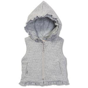 roupa-infantil-colete-menina-margarida-cinza-green-by-missako-G5703522-550